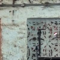EETH cave weave room